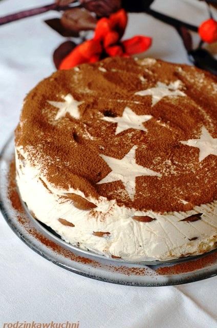 adwokat_ciasto bez pieczenia_ciasto z kremem_ciasto z alkoholem_kremowy torcik