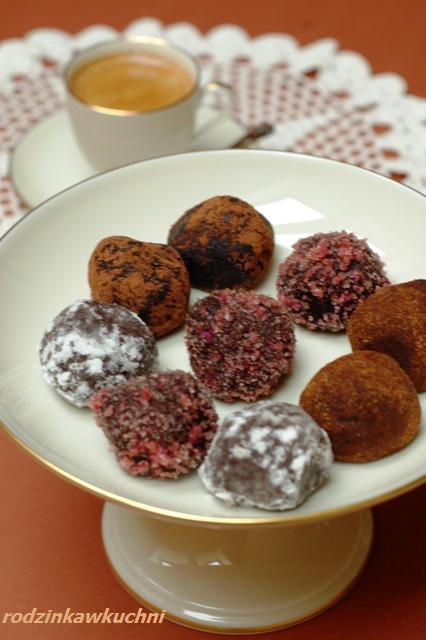 bajaderki_drobne słodkości_ciasto bez pieczenia