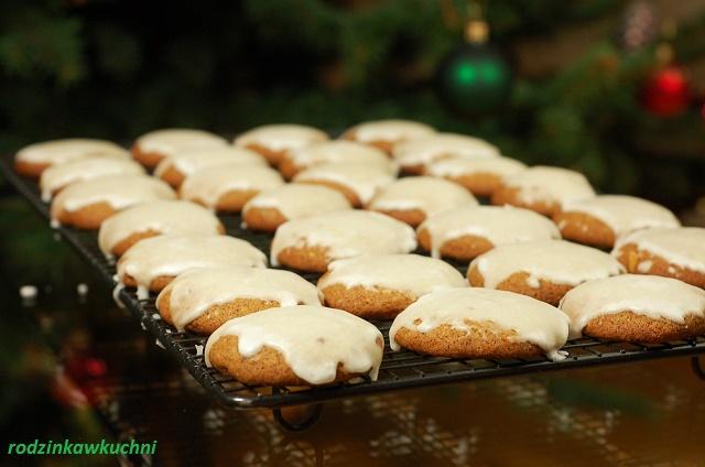 lebkuchen_pierniczki niemieckie_pierniczki bezglutenowe_domwe ciasteczka_przepisy na Boże Narodzenie