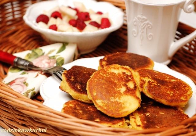bezglutenowe racuchy_racuchy drożdżowe_racuchy dietetyczne_karnawałowe śniadanie