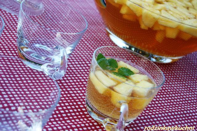 bowl ananasowy_napój alkoholowy