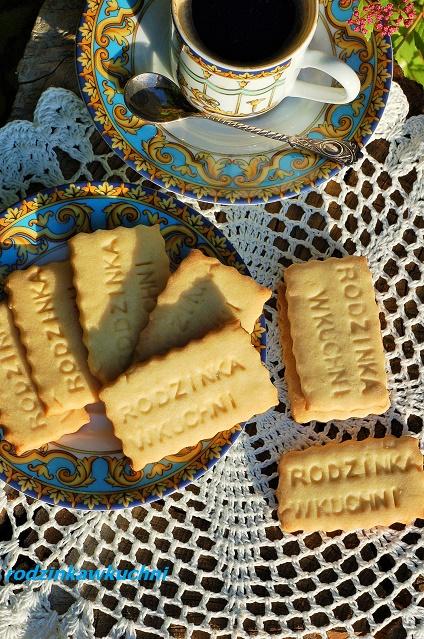 ciasteczka marcepanowe_ciasteczka wizytówki_ciasteczka kruche_drobne wypieki