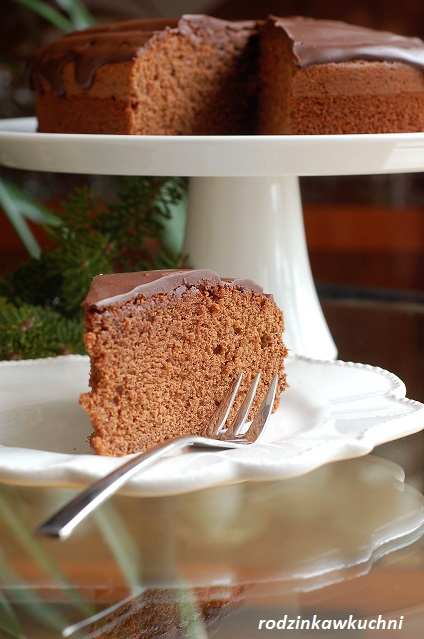 ciasto czekoladowe_ciasto łatwe_ciasto błyskawiczne
