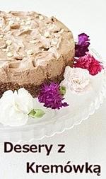 akcja_desery z kremówką_ciasto 3-bit