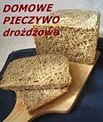 akcja_domowe pieczywo drożdżowe_bułki Małgośki