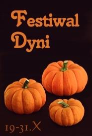 akcja_festiwal dyni_zupa dyniowa na specjalne okazje