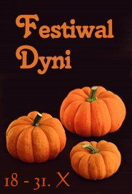 akcja_festiwal dyni 2014