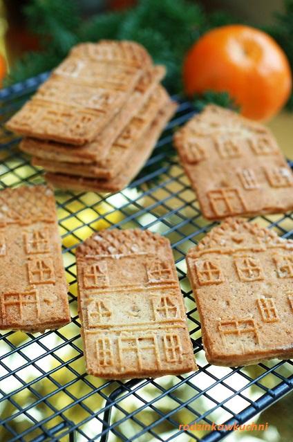 korzenne ciasteczka speculaas_ciasteczka holenderskie_kruche pierniczki_ciasteczka świąteczne