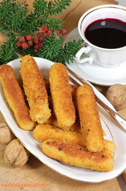 krokiety orzechowe_dodatki do barszczu_przystawka_dania na Boże Narodzenie