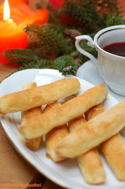 krokiety ziemniaczane_krokiety do barszczu_dodatek do zup czystych_przepisy na Boże Narodzenie