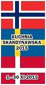 akcja_kuchnia skandynawska