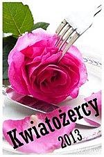 akcja_kwiatożercy_syrop z kwiatów czarnego bzu