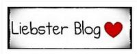 liebster blog_akcje blogowe