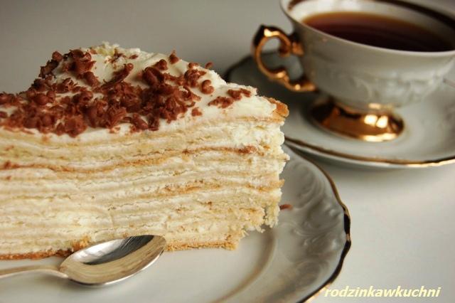Marcinek_ciasto z kremem_torty