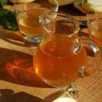 Jak zrobić domowy ocet jabłkowy?