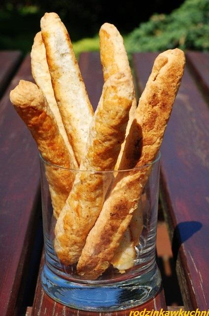 paluszki ze szparagami_finger food_dania_słone przekąski_szparagi w cieście