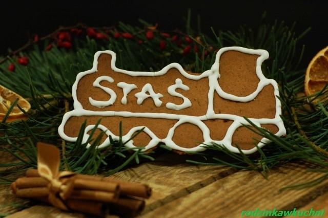 pierniczki do pakowania prezentów_zabawy kulinarne