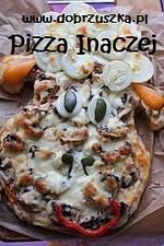 akcja_pizza inaczej_pełnoziarniste minipizze