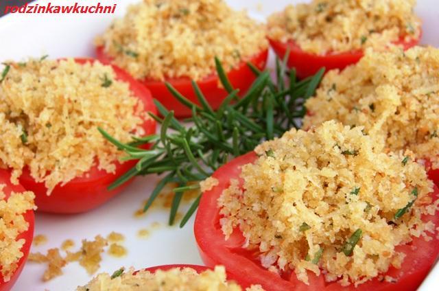 pomodori ripieni_pomidory faszerowane_kuchnia włoska_przekąski