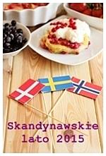 akcja_skandynawskie lato 2015_zapiekanka z łososia|