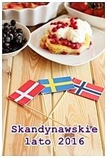 Akcja Skandynawskie Lato 2016