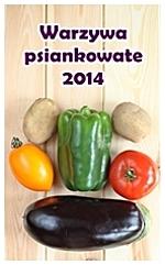 akcja_warzywa psiankowate2014_fasolka szparagowa w pomidorach na zimę