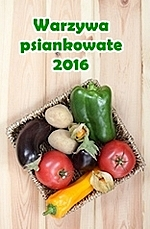 akcja warzywa psiankowate_sałatka gruzińska
